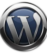 Cara Instalasi WordPress dengan Installer Softaculous